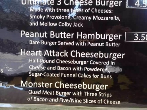 america,cheeseburgers,food