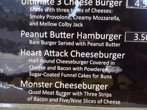america cheeseburgers food - 7859706112
