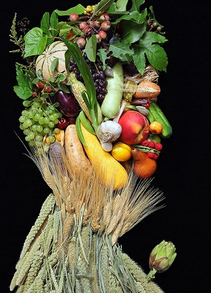 vegetables,wtf,portraits,slideshows,funny