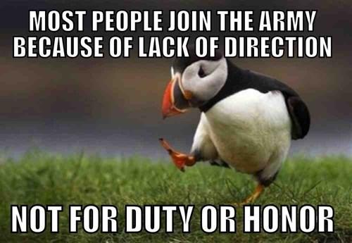 unpopular opinion puffin Memes - 7859750912