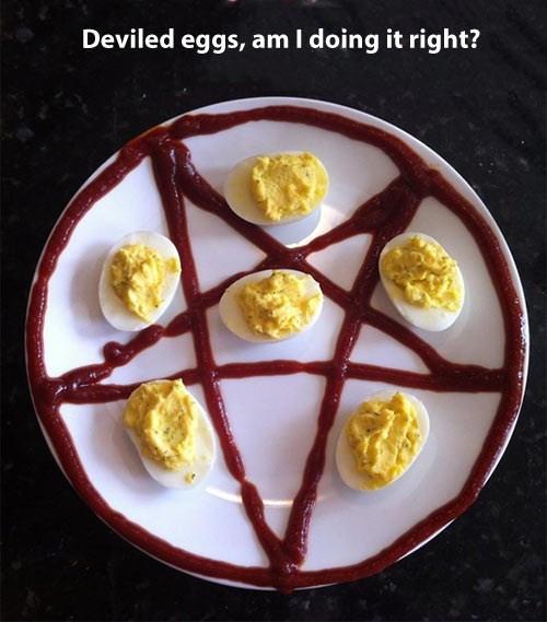 eggs puns food - 7859800320