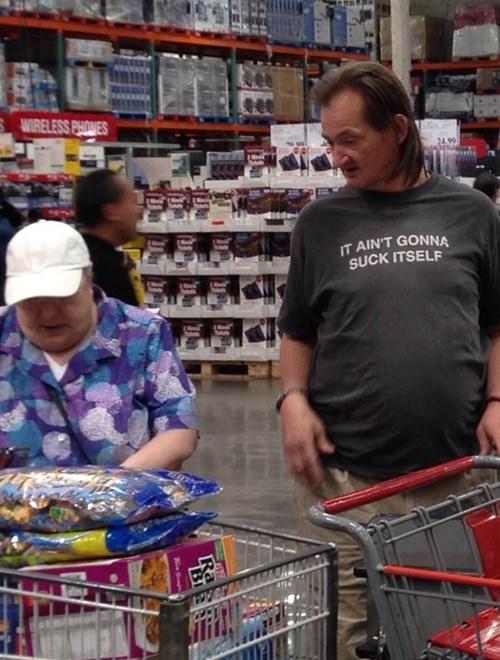 gross shirt funny - 7859824896