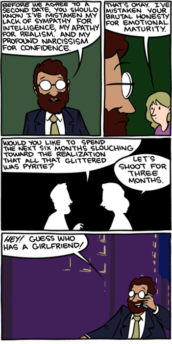 sad but true relationships funny web comics - 7859874048
