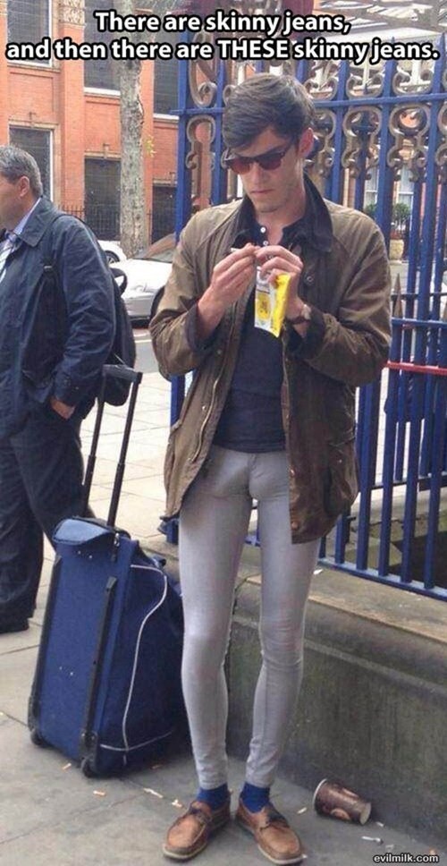 fashion pants skinny jeans jeggings - 7860364544