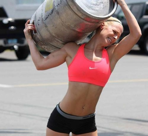 beer awesome funny keg - 7861087488