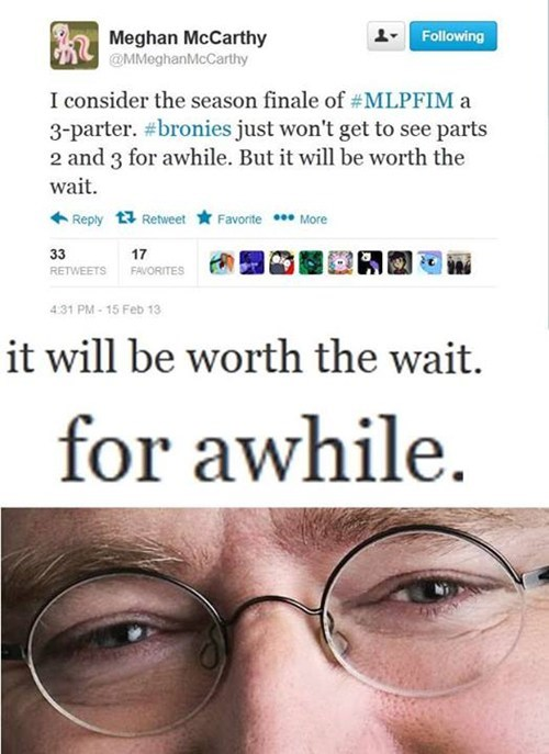 twitter gabe newell waiting game meghan mccarthy - 7861772800