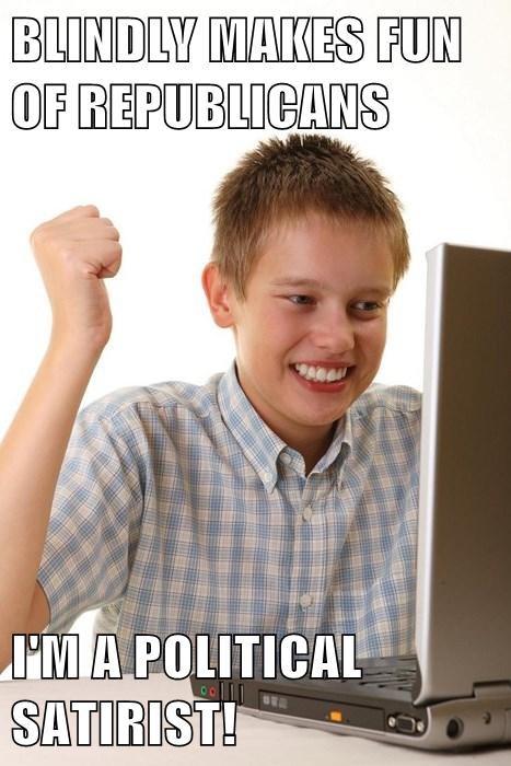 internet noob kid Memes politics - 7862090240