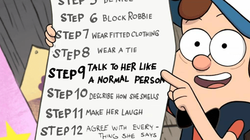 gravity falls cartoons dating - 7862458624