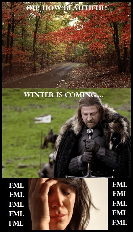 fml,winter