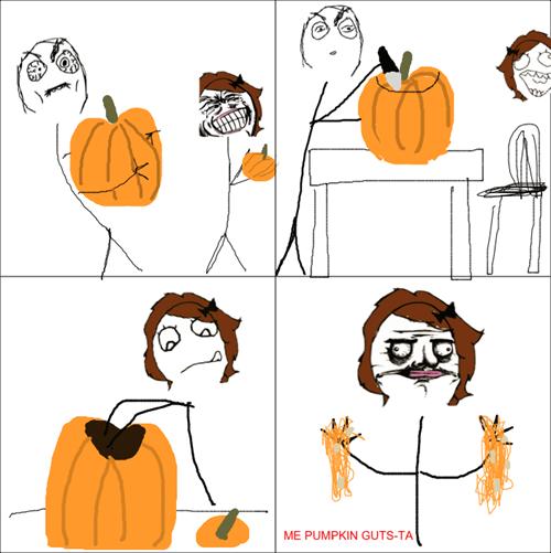 pumpkins,halloween,me gusta