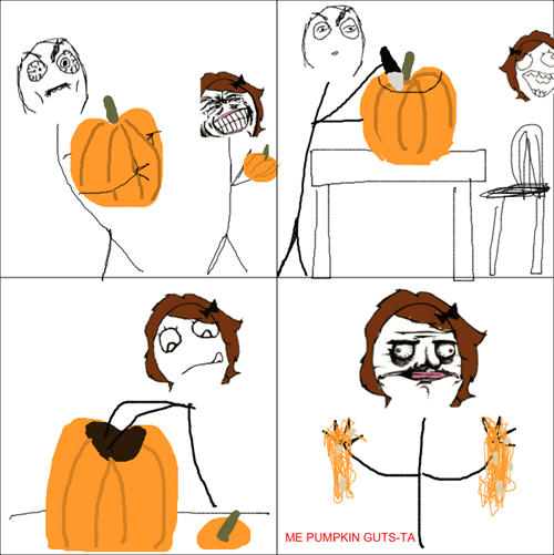 pumpkins halloween me gusta - 7862957568