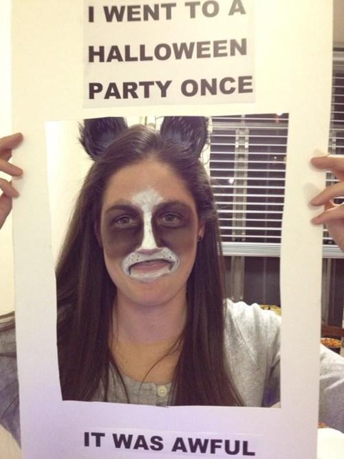 hallowmeme Grumpy Cat g rated - 7863070720