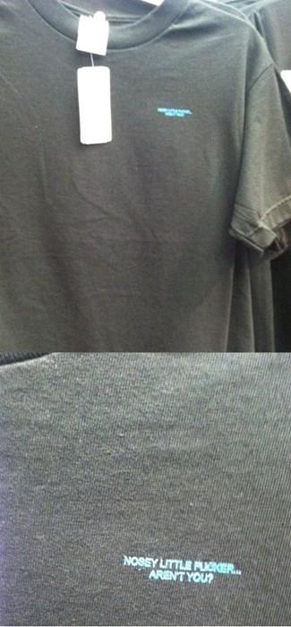 fashion shirt souvenir - 7863471360