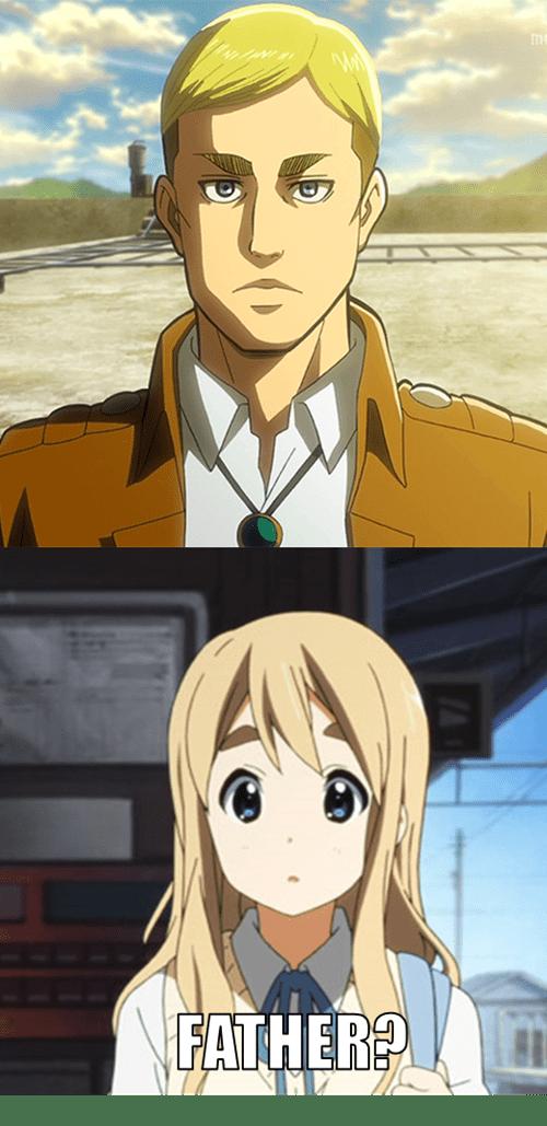 Its The Eyebrows Cartoons Anime Anime Cartoons Anime