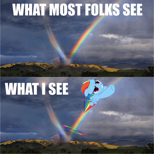 all the way across the sky,sonic rainboom,rainbow dash