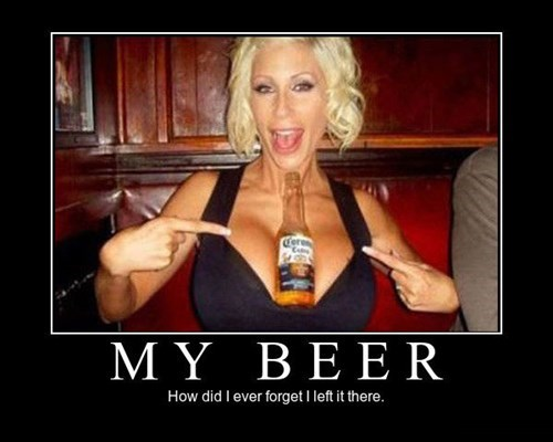 beer wtf bewbs funny - 7863720960
