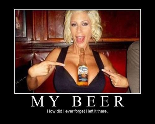 beer wtf bewbs funny - 7863720960