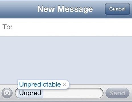autocorrect,well played,text,g rated,AutocoWrecks