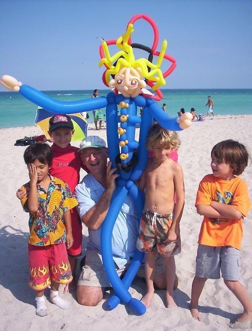kids facepalm beach parenting - 7863791104