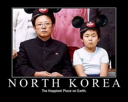 Joy disney wtf North Korea funny faces