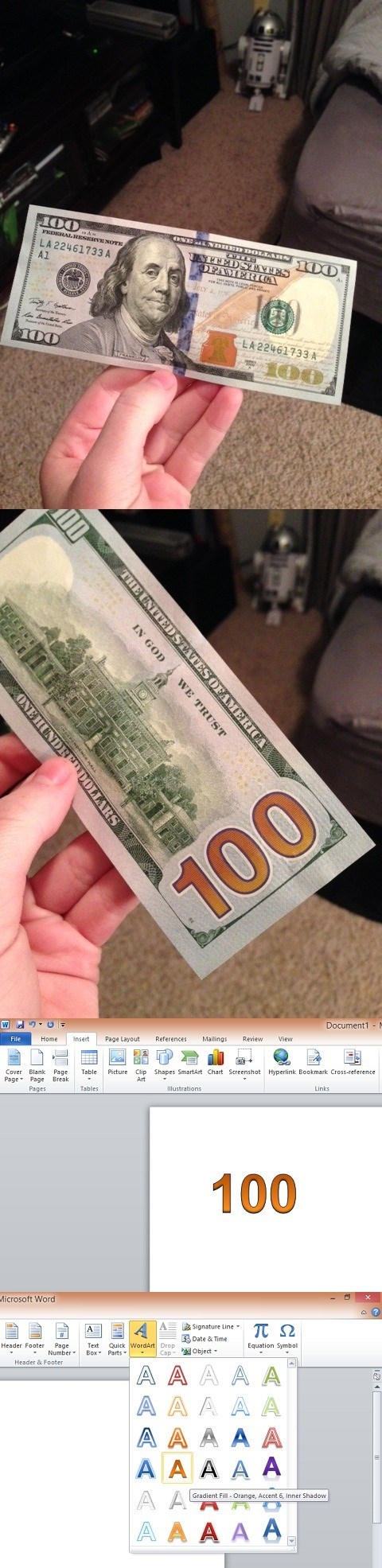 wordart,100 dollar bill,currency