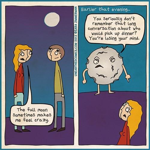 moons funny web comics - 7863907328