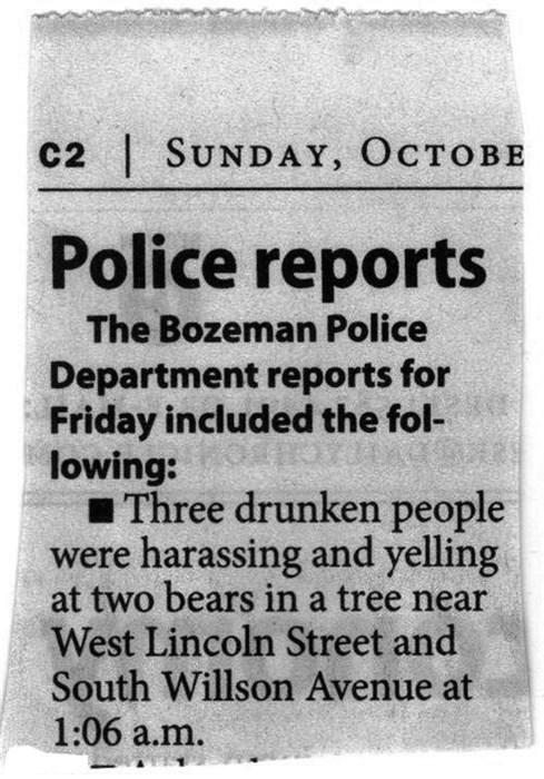 news,idiots