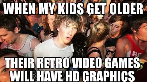 hd Memes video games - 7863986944
