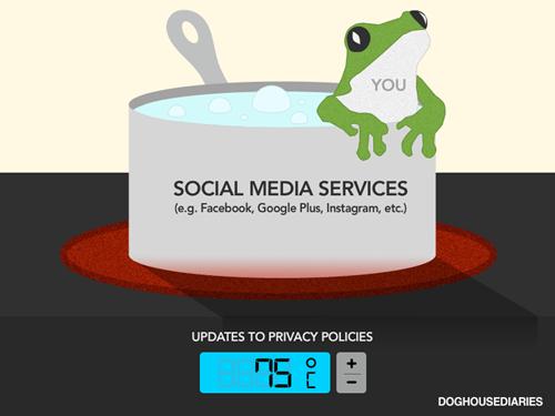 privacy social media web comics failbook g rated - 7864051968