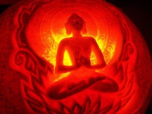 pumpkins halloween carving funny - 7864053760
