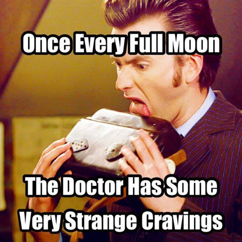 wtf,10th doctor,doctor who