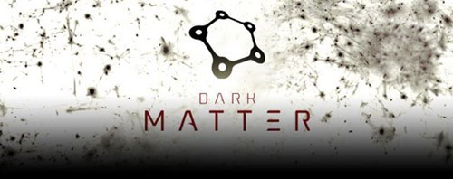 good old games dark matter indie games Video Game Coverage - 7864834048