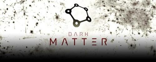 good old games dark matter indie games Video Game Coverage - 7864834048