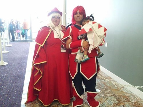 costume final fantasy kids parenting g rated