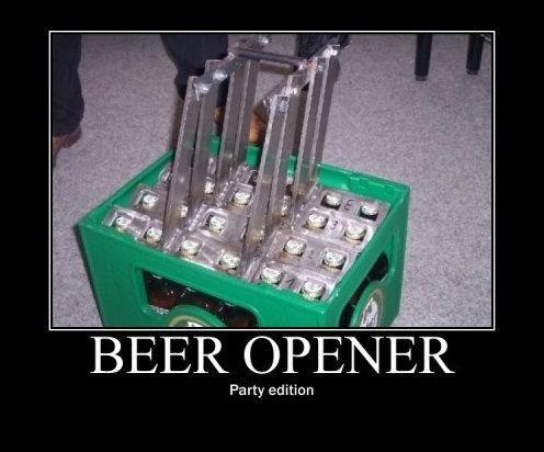 beer,opener,ingenuity,funny,bottles