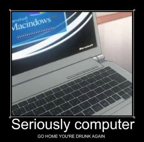 wtf windows computer mac funny - 7865279232