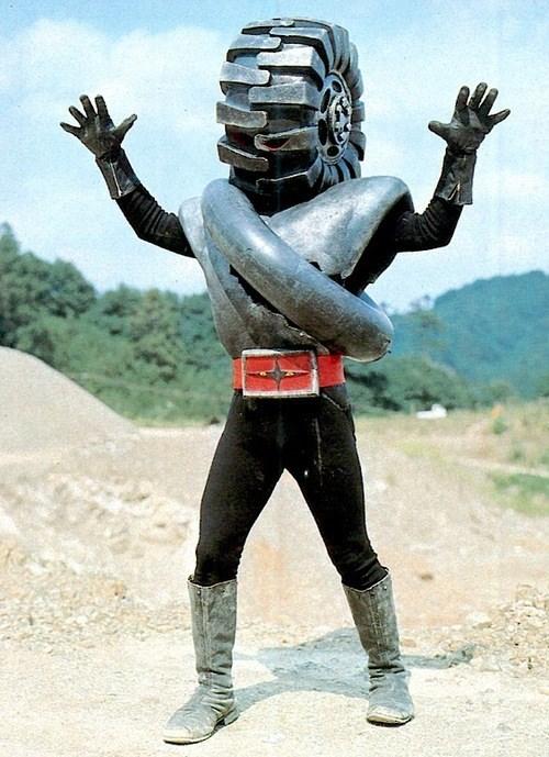 costume,wtf,Japan