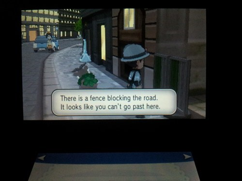 fences,lumiose city