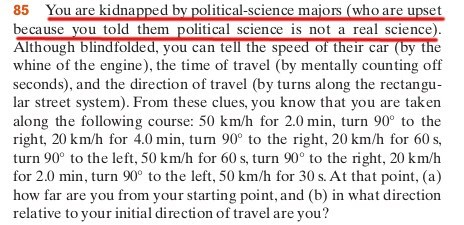 physics word problems science math - 7866236160