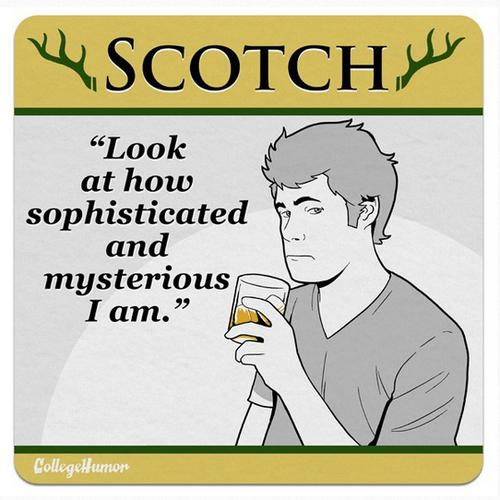 funny college wtf scotch - 7866714624