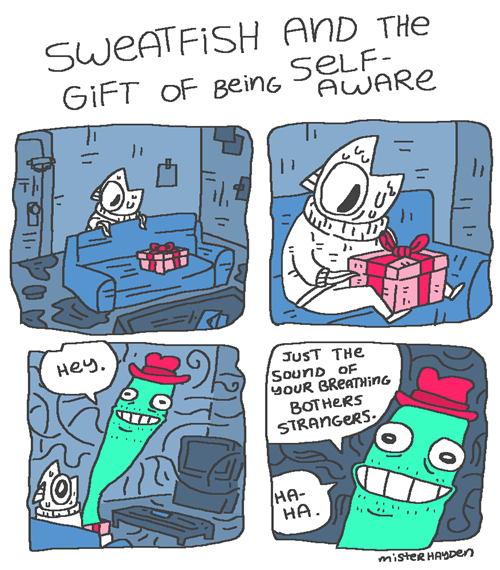 gifts wtf funny web comics - 7866766848