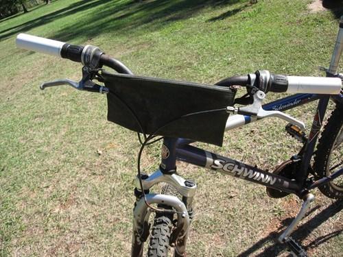 PVC bikes there I fixed it - 7866805760