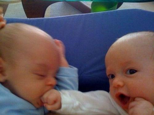 kids,brother,sibling rivalry,siblings,parenting,sister