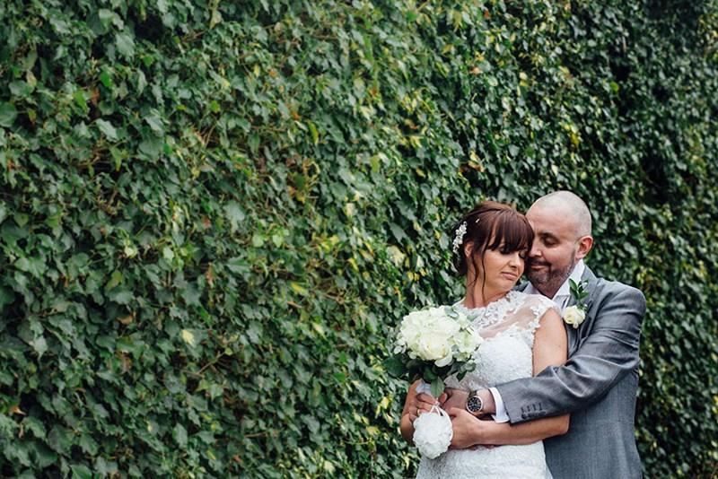 marriage feels wedding dating - 786693