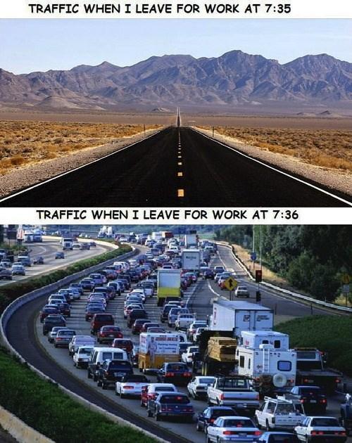 commute work - 7866932480