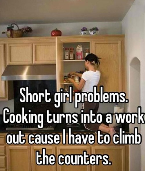 cooking,girls,food