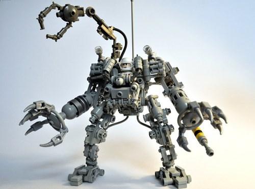 lego design nerdgasm funny - 7867335680