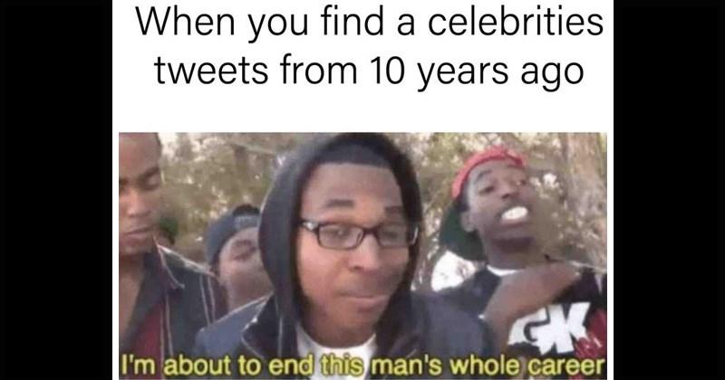 rap battle memes