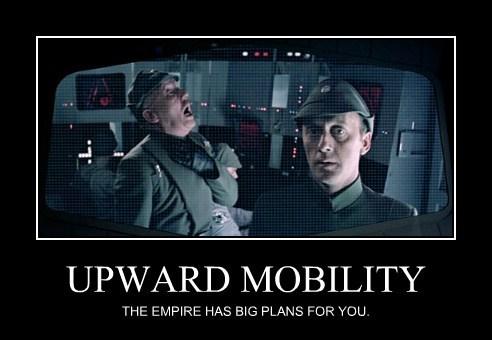 promotion star wars Death funny - 7867873792