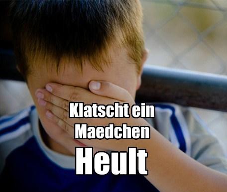 Cheezburger Image 7867924224